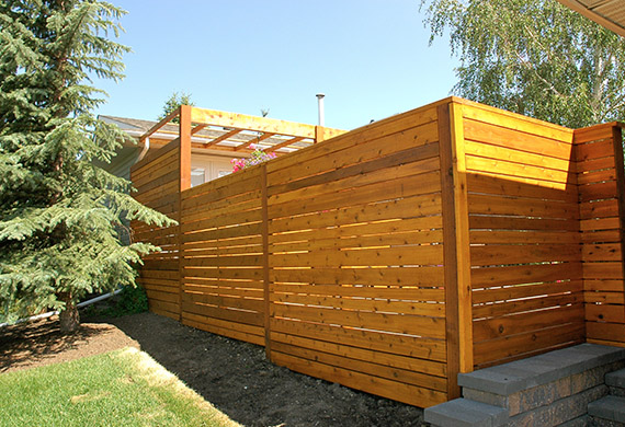 decks-and-fences-10