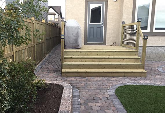 decks-and-fences-12