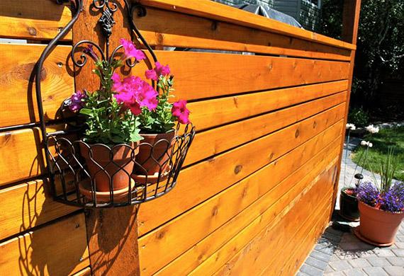 decks-and-fences-4