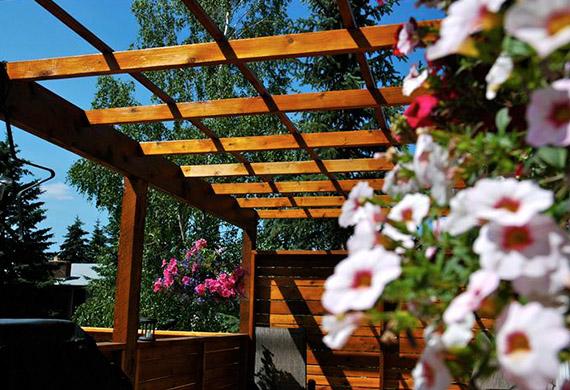 decks-and-fences-8