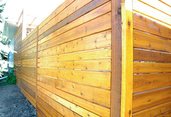 decks-and-fences-9