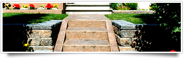 About Mirage Landscaping