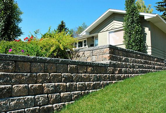 retaing-walls-1