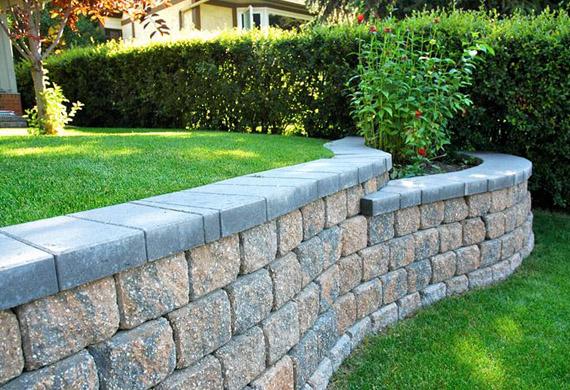 retaing-walls-10