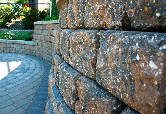 retaing-walls-2