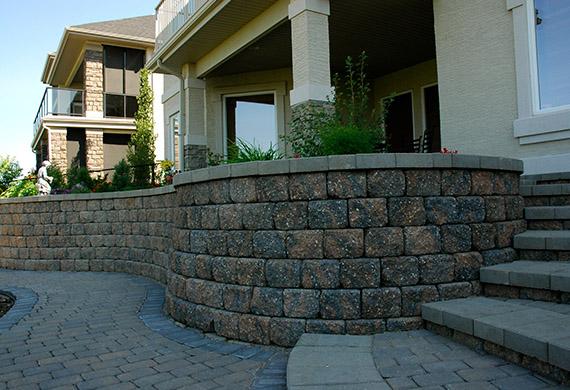 retaing-walls-3