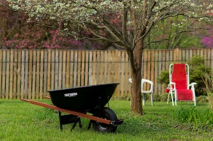 Three Tips For The Most Effective Spring Clean Up Your Garden Has Ever Seen