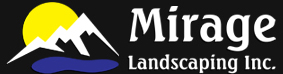 calgary landscaping companies