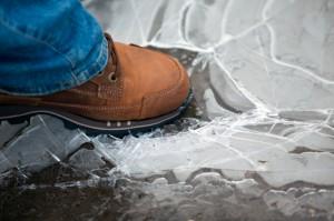 Calgary Snow Removal, snow removal calgary