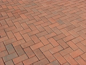 landscaping calgary, build patio calgary, build patios calgary, patio builder calgary, Why Choose Brick For Your Patio?