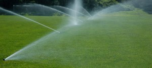 landscaping calgary, landscaping companies calgary, irrigation companies calgary, irrigation system working