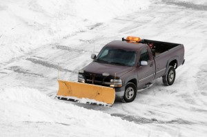 commercial snow removal calgary, Snow removal Calgary