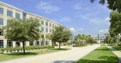 Must-Haves for Your Commercial Property Landscaping