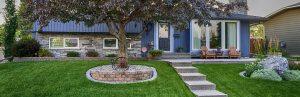 mirage-landscaping-homepage-slider-frontyard