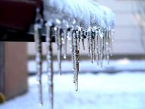 Protecting Your Property From Calgary Spring Melts and Freezes
