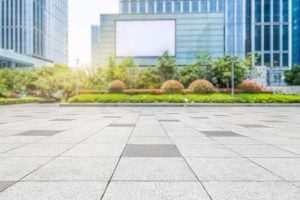 Six Tips For Using Your Commercial Landscaping to Your Advantage