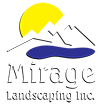 Mirage Landscaping Inc.