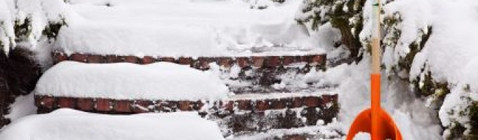 Commercial Snow Removal in Calgary: Proper Disposal Methods Part 2