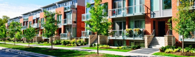 Calgary Commercial Landscaping Services For Exceptional Business Appearance