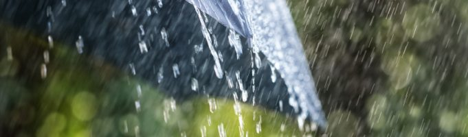 Flood Season is Coming: Keeping Water Out of Your Home or Business