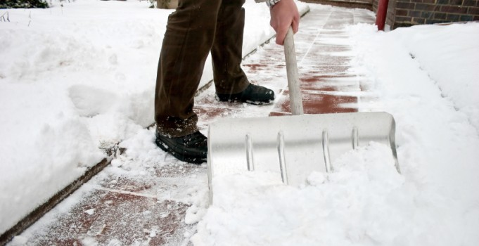 Top 5 Questions to Ask Your Southeast Calgary Snow Removal Company