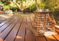 Make the Most of Your Property With a New Deck