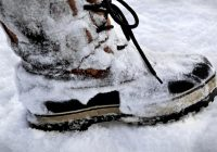 Save Your Business From Slip and Fall Accidents