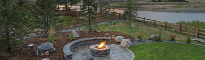 What is Xeriscaping and is it Right for You?