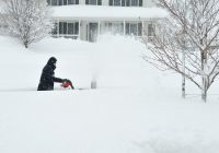 Bad Residential and Commercial Snow Removal Drives Up Costs for Everyone