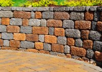 Why You Should Consider a Retaining Wall