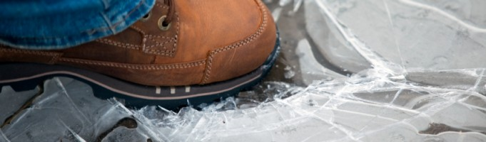 Calgary Snow Removal Keeps Clients And Employees Safe