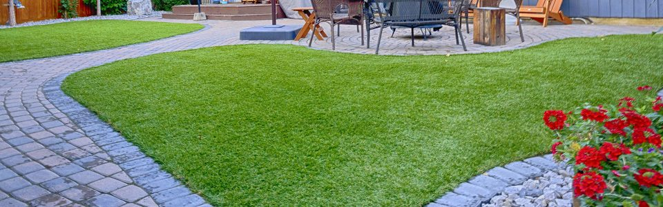 Specialized Lawn Maintenance Services for Southeast Calgary