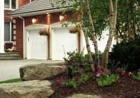 Make the Most of Your Summer With a Professional Landscaping Company's Services