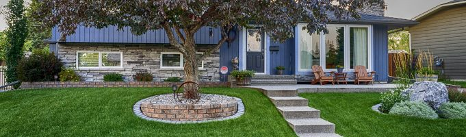 Property Maintenance Bylaws in Calgary