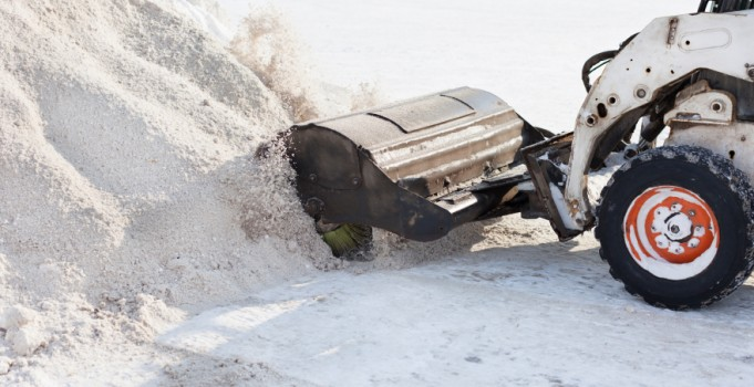 Commercial Snow Removal in Calgary: Proper Disposal Methods Part 1