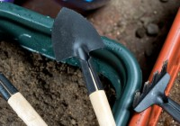 Top Ten Must-Have Tools for Calgary Landscapers
