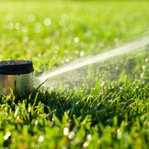 More than Just Draining Fall Irrigation Maintenance